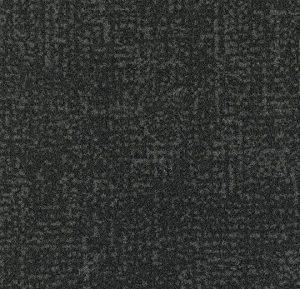 s246007/t546007 ash thumb