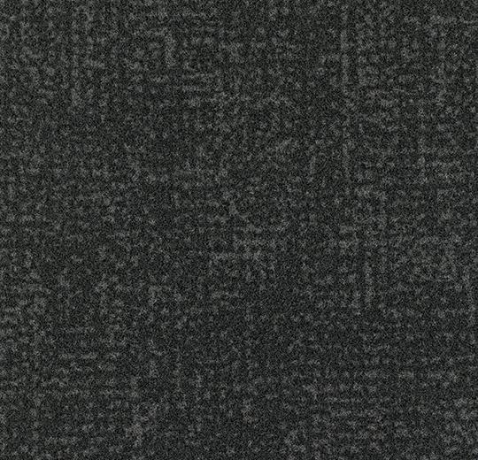 s246007/t546007 ash