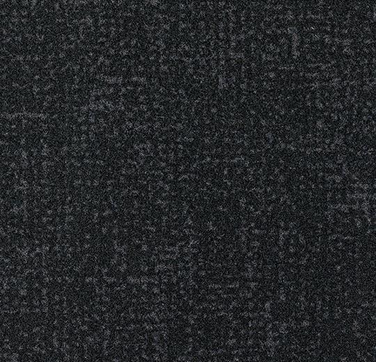 s246008/t546008 anthracite