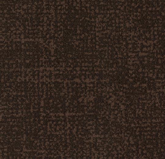 s246010/t546010 chocolate