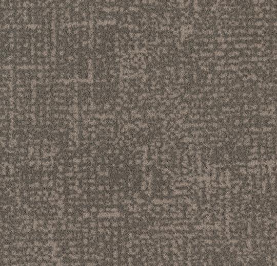 s246011/t546011 pebble