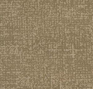 s246012/t546012 sand thumb