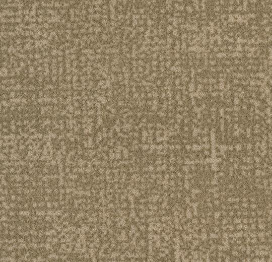 s246012/t546012 sand