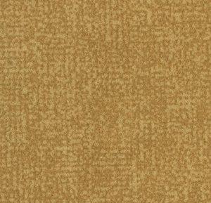s246013/t546013 amber thumb