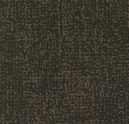 s246014/t546014 concrete