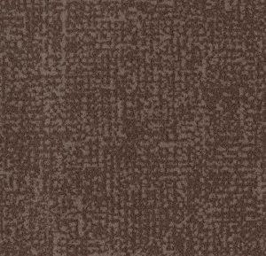 s246015/t546015 cocoa thumb