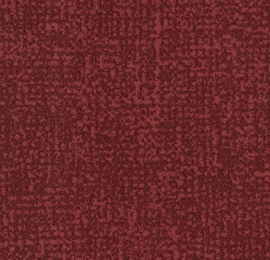 s246017/t546017 berry