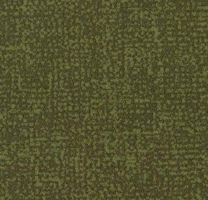 s246021/t546021 moss thumb