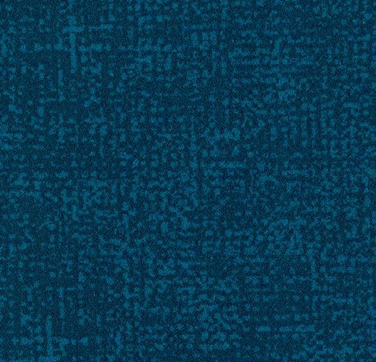 s246023/t546023 horizon