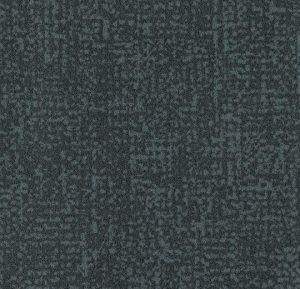 s246024/t546024 carbon thumb
