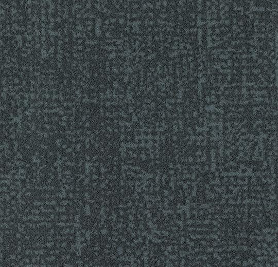 s246024/t546024 carbon