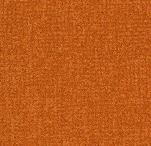 s246025/t546025 tangerine thumb