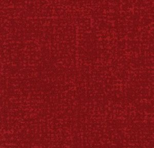 s246026/t546026 red thumb