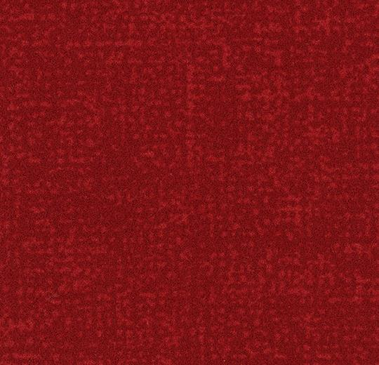 s246026/t546026 red