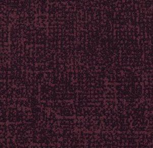 s246027/t546027 Burgundy thumb