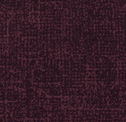 s246027/t546027 Burgundy