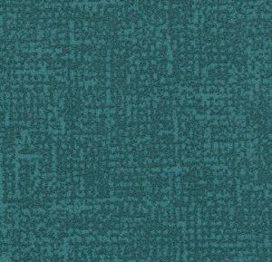 s246028/t546028 jade thumb