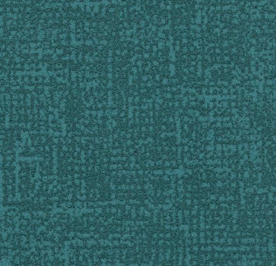 s246028/t546028 jade