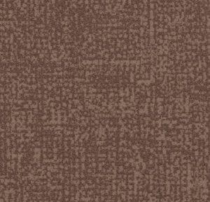 s246029/t546029 truffle thumb