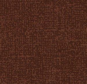 s246030/t546030 cinnamon thumb