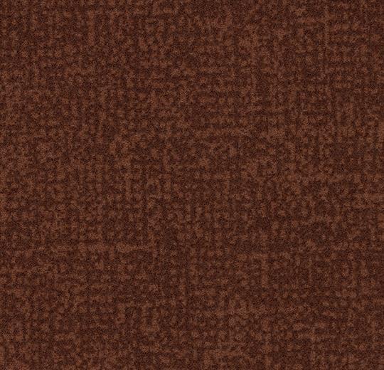 s246030/t546030 cinnamon