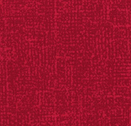s246031/t546031 cherry