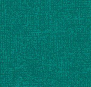 s246033/t546033 emerald thumb