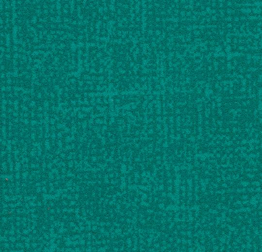 s246033/t546033 emerald