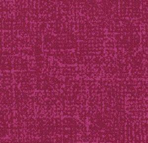 s246035/t546035 pink thumb