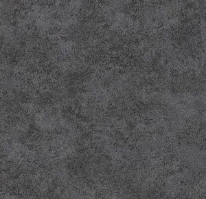 s290002/t590002 grey thumb