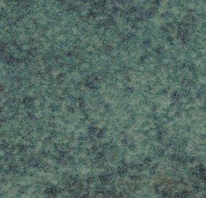 s290009/t590009 moss thumb