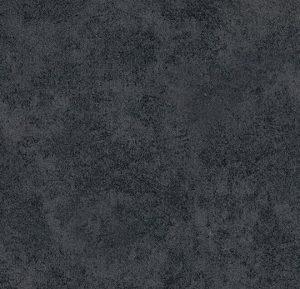 s290010/t590010 ash thumb