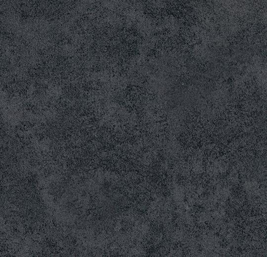 s290010/t590010 ash