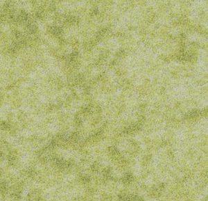 s290014/t590014 lime thumb