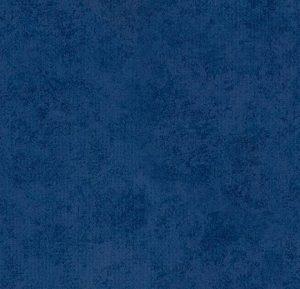s290015/t590015 azure thumb