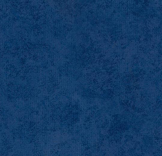 s290015/t590015 azure