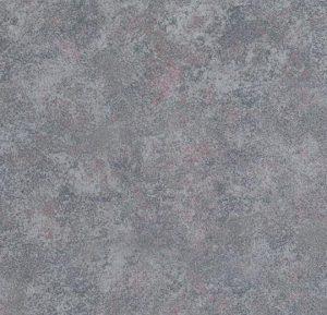 s290019/t590019 carbon thumb
