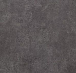 s62418/s62518 charcoal concrete thumb