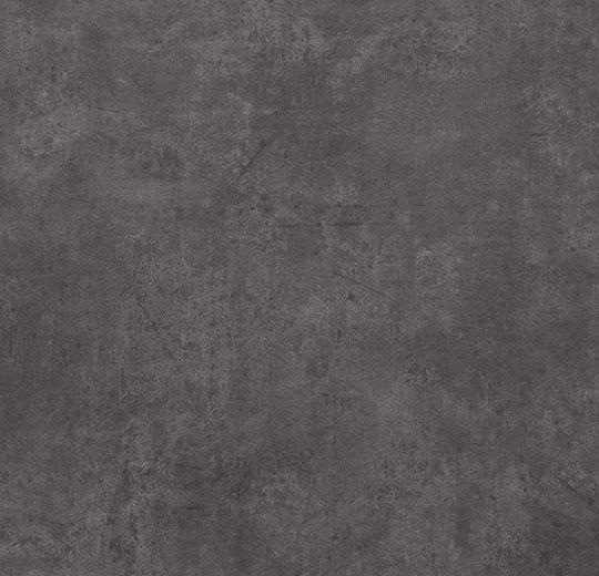 s62418/s62518 charcoal concrete