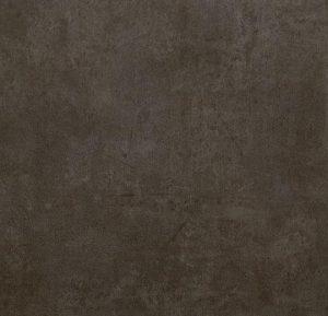 s62419/s62519 nero concrete thumb