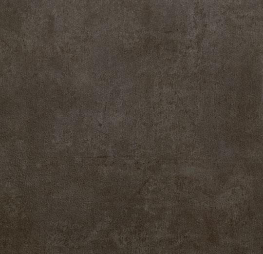 s62419/s62519 nero concrete