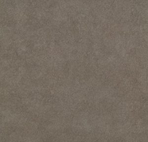 s62485 taupe sand thumb