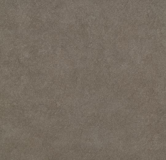 s62485 taupe sand
