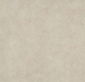 s62488 white sand thumb