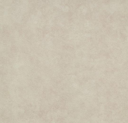 s62488 white sand
