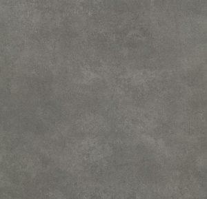 s62522/s62512 natural concrete thumb
