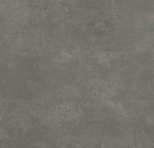 s62522/s62512 natural concrete