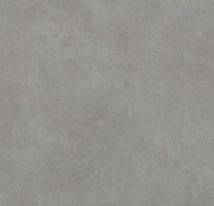 s62523/s62513 grigio concrete thumb
