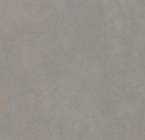 s62534 mist texture thumb