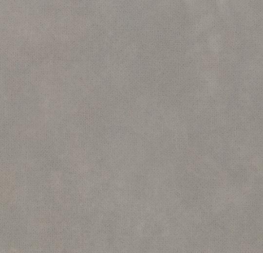 s62534 mist texture